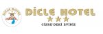 Dicle Hotel